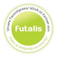 Futalis Logo